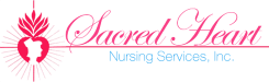 Sacred Heart Nursing Services, Inc.
